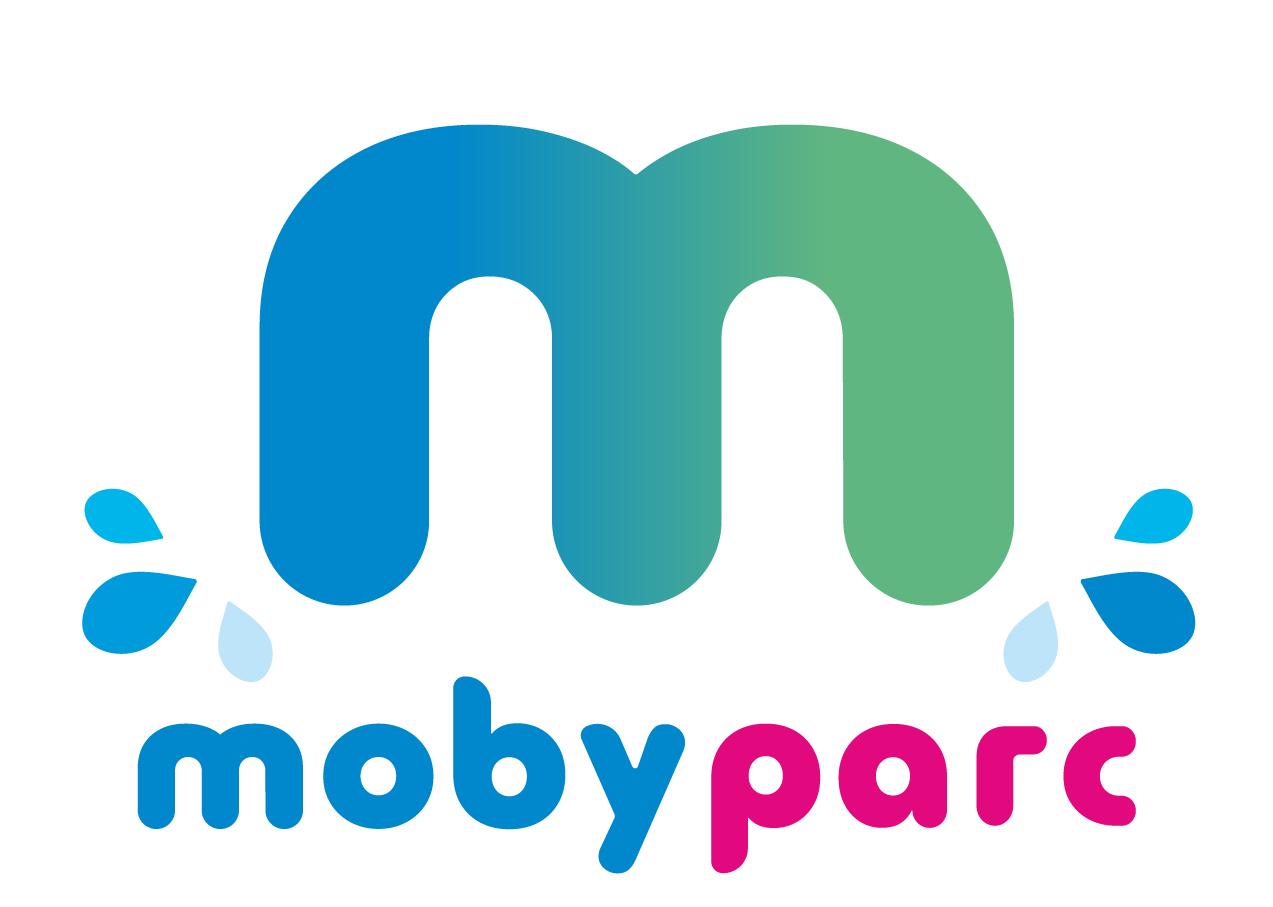 moby-parc-a-laudun-l ardoise
